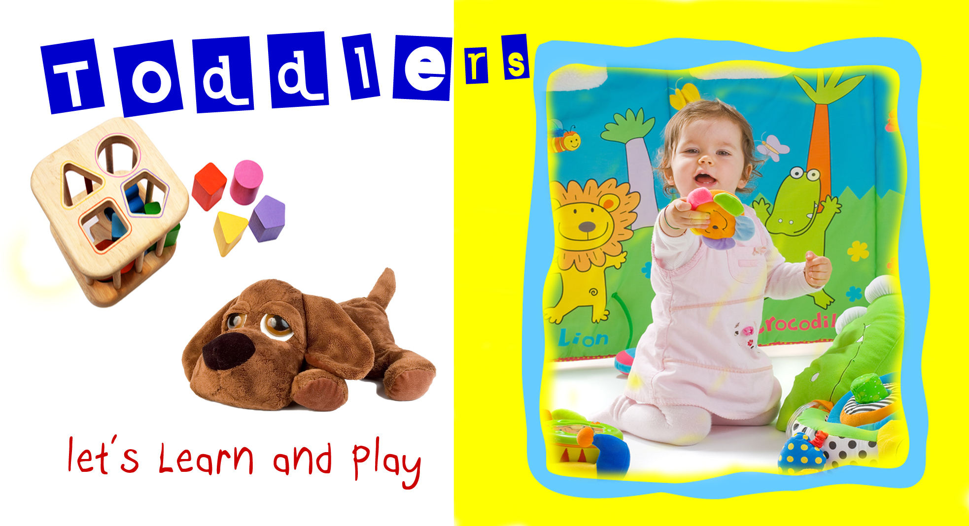 b05d1b40a Fancy Little Kids  Dear Little Ones... Our Products Are Chosen to ...